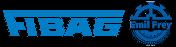 Fibag AG